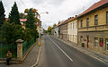 Street in Terezin (2).jpg