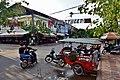 Street scene, Siem Reap, 2018 (06).jpg