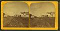 Street view, Sauk Rapids, by F. A. Taylor.png