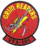 Strike Fighter Squadron 101 (US Navy) patch 2012.png