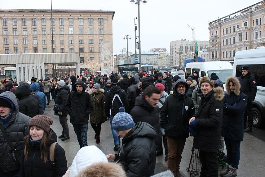 Strike of presidential elections (2018-01-28; Moscow) 100.jpg