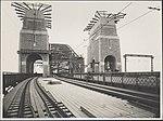 Structural diagram of Harbour Bridge, 1932 (8282688025).jpg
