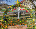 Stublang-Easter fountain-1120619.jpg