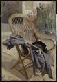 Study for Modern Art (Carl Larsson) - Nationalmuseum - 20175.tif