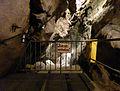 Sturmannshöhle - Das Ende (2).jpg