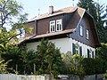 Stuttgart-Sillenbuch-Kirchheimer-14-Wohnhaus-1903.jpg