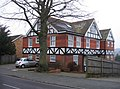 Sub-divided house - geograph.org.uk - 1235808.jpg