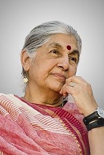 Subhashini Ali Indian politician