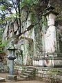 Sudeoksa Temple - Buddha Statue - panoramio.jpg