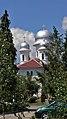 Sudika Székelykeresztúr ortodox templom.jpg