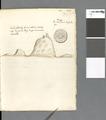 Suecia antiqua (SELIBR 15359001)-1.tif