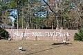 Sugar Mill RV Park, Thomas County.jpg