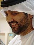 Suhail Al Zarooni 01.jpg