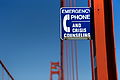 Suicide prevention sign on the Golden Gate Bridge 1.jpg