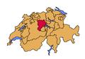 Suisse-lucerne.png