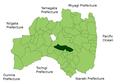 Sukagawa in Fukushima Prefecture.png