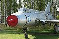 Sukhoi Su-17 Fitter-B 24 blue (9971793885).jpg