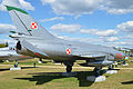 Sukhoi Su-20R '6255' (13310579854).jpg