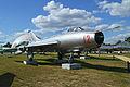 Sukhoi Su-7BKL '12' (13297633963).jpg