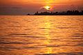 Sukhumi sunset (3338532070).jpg
