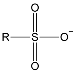 Sulfonate.png