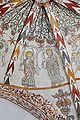Sulsted Kirke fresco 20090804-15.jpg