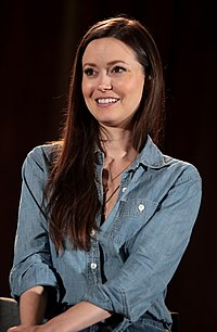Summer Glau by Gage Skidmore 2.jpg