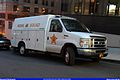 Summit County Sheriff Bomb Squad Ford E-250 (14938950332).jpg