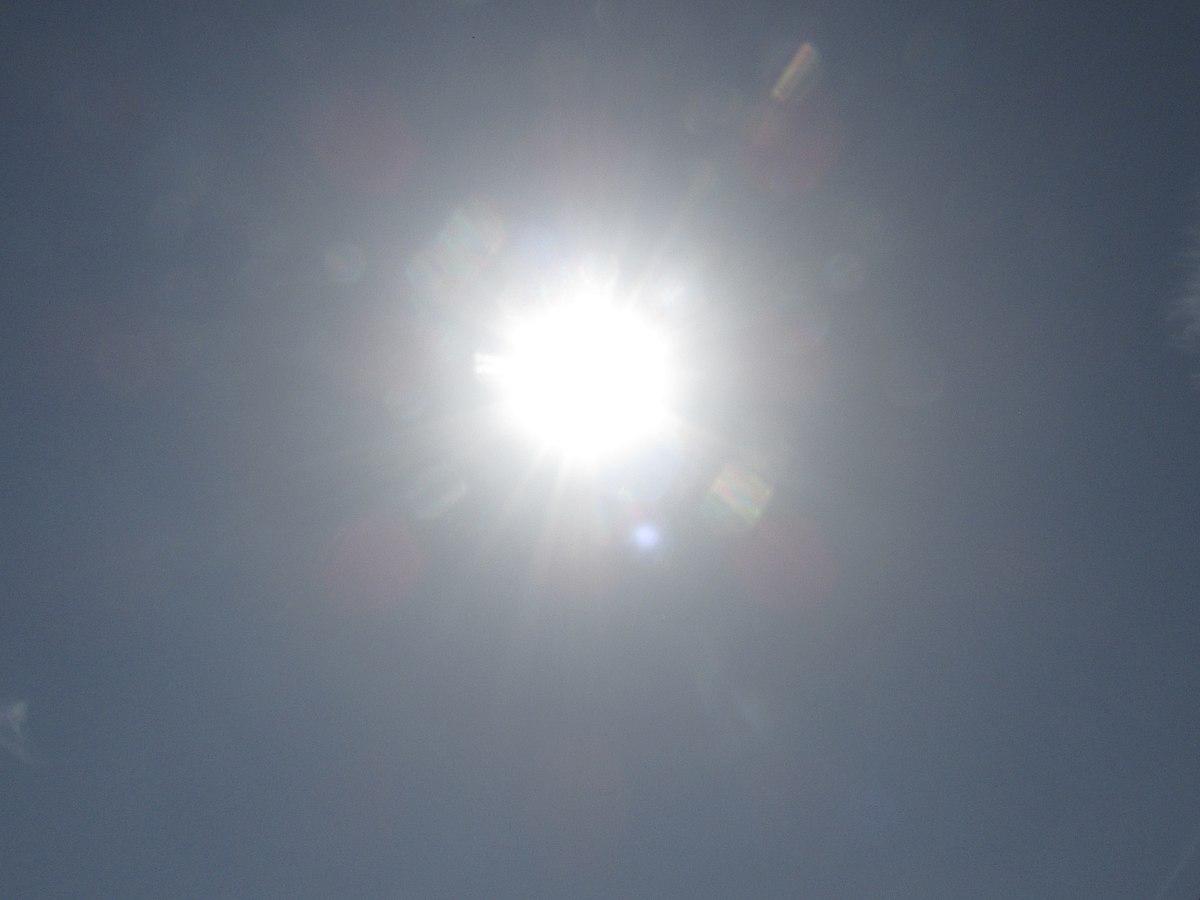 Sun (Earth POV).jpg