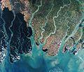 Sundarbans web ESA362980.jpg