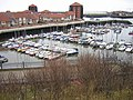 Sunderland Marina.jpg