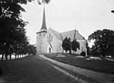 Fil:Sunnersbergs kyrka old1.jpg