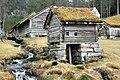 Sunnfjord Museum - panoramio - zbylon (4).jpg