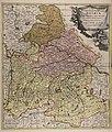 Superioris ac inferioris Bavariae - CBT 5877646.jpg