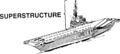 Superstructure (PSF).png