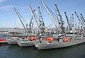 Supply Ships (15569313586).jpg