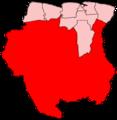 Suriname-Sipaliwini.png