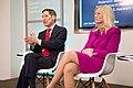 Susan Blumenthal and Tom Frieden discuss Zika 04.jpg