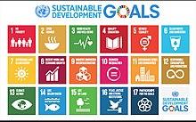 af509e69b5452e UN-Ziele für nachhaltige Entwicklung Bearbeiten
