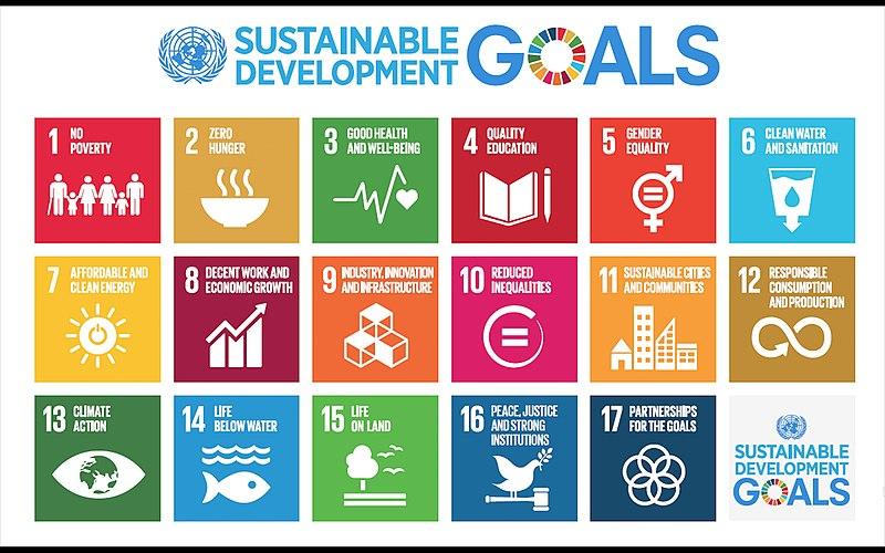 File:Sustainable Development Goals.jpg