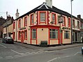 Sutherland Arms, Stoke - geograph.org.uk - 345207.jpg