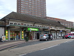 Sutton (Surrey) station building.JPG