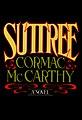 Suttree - Cormac McCarthy.jpg