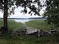 Suwałki, Poland - panoramio (53).jpg