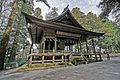 Suwa taisha Kamisha Honmiya , 諏訪大社 上社 本宮 - panoramio (45).jpg