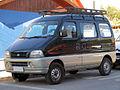 Suzuki Mastervan 1.3 2001 (16730427537).jpg