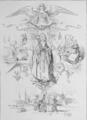 Svaty Mikulas 1885 Ales.png