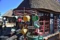 Swartruggens, North West, South Africa (20507190086).jpg