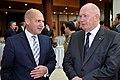 Swearing-in of new Australian Senators 2014 (4).jpg