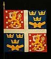 Swedish Volunteer Battalion flag.jpg